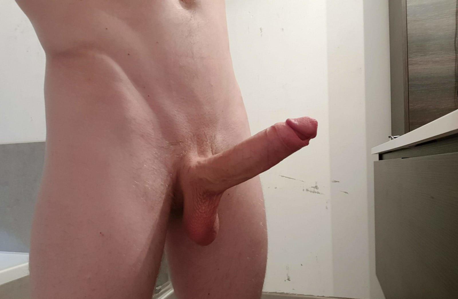 Bigcock4fun aus West-Vlaanderen,Belgien